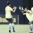 Em preparação para Copa América Feminina 2018, Brasil atropela Bolívia em Manaus