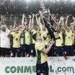 Mundial Colombia 2016. Grupo D: un gigante y muchas diferencias