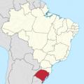 Brasil-RS