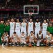Rio 2016, Basket - Brasile chiamato all'impresa