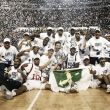 Equipes brasileiras conhecem grupos na Liga Sul-Americana de Basquete