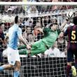 Result comes first for record-breaking Bravo