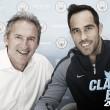 Claudio Bravo es nuevo jugador del Manchester City