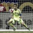 Copa América 2016: Bravo campeón; Messi y Mascherano subcampeones