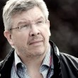 "Ross Brawn considera ""muy improbable"" que la zona media llegue al podio"