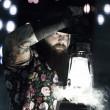 """Bray Wyatt """"The Eater of Worlds"""""""