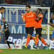 Bochum 1-1 Darmstadt 98: Late drama secures VfL a sixth consecutive home draw