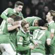 Werder Bremen vs Hannover 96: Bremen look to build on consecutive home wins