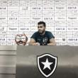 Sem zebra: Brenner afirma que Botafogo tem obrigação de chegar às semifinais do Carioca
