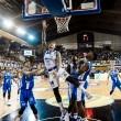 Legabasket - Superba Brescia, la Leonessa si divora la Reyer con un quarto periodo strepitoso (90-71).