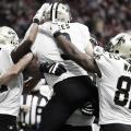 Foto: NFL Network