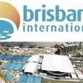 WTA Brisbane: Brisbane International Preview