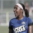 FC Kansas City's Brianne Reed transfers to Kvarnsveden IK