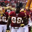 A Requiem For Brian Orakpo