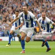 The lessons Brighton can learn from their momentous win over Manchester United