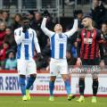 Brighton vs Bournemouth Preview: Seagulls looking to get a vital three points