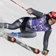 Sci Alpino, Coppa del Mondo: strepitosa Federica Brignone, sua la combinata di Crans Montana