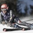 Sci alpino, Kronplatz è azzurra! Vince Brignone, terzo posto per Bassino
