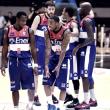 LegaBasket Serie A - Enel Brindisi, l'accesso alle Final Eight è cosa fatta. Cosa ti riserverà il futuro prossimo?