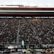 NASCAR Sprint Cup: Bass Pro Shops NRA Night Race at Bristol weekend preview