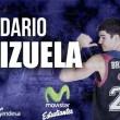 Movistar Estudiantes 2016/17: Darío Brizuela, veneno renovado