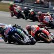 MotoGP, si vola a Brno per il GP di Repubblica Ceca: presentazione e orari tv