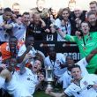 Bromley clinch Vanarama Conference South title