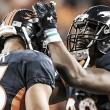 Em péssimo dia de Osweiller, Broncos anula Texans e garante vitória