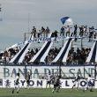 La Banda hacia Santiago del Estero