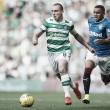 Um mês após primeiro Old Firm no ano, Rangers e Celtic duelam pela semifinal da Copa da Liga Escocesa