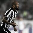 Especulado no Cruzeiro, Bruno Silva é eleito melhor volante do Brasileirão 2017