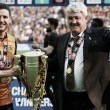 With issues all around, could Hull City's season be over before it has even kicked off?