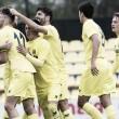 """El Villarreal B no estará solo en su """"final"""" ante el Espanyol B"""