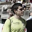 Bruno Hortelano decide correr solo el 200