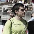 Ya se conocen los candidatos a Atleta Español del Año
