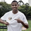 São Paulo anuncia contratação de zagueiro Bruno Alves
