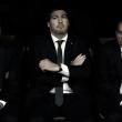El Sporting CP amenaza con jugar la Taça de Portugal con juveniles