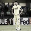 Bruno y Rukavina no jugarán en Vallecas