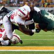 Baylor Strolls Past SMU In Debut Of McLane Stadium