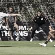 Desfalcados, Corinthians e Botafogo se enfrentam na volta do Campeonato Brasileiro