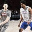 NBA - Philadephia 76ers: Simmons recuperato, Embiid non ancora