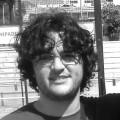 AntonioJJAriza