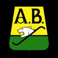 Atlético Bucaramanga Femenino
