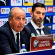 Sweden vs Italy Preview: Azzurri hoping to keep reputation alive against Swedes