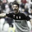 """Juventus, Buffon: """"Dobbiamo migliorare per vincere in Europa. Critiche? Parla il campo"""""""