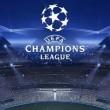 Sorteggio Champions League 2018-19: il programma e le fasce per i gironi