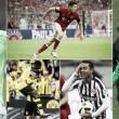 Com briga intensa nos extremos, Bundesliga retorna após pausa de inverno