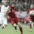DFL divulga tabela da Bundesliga e Bayern estreia em busca do penta diante do Werder Bremen