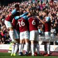 As it happened Burnley 2-1 Tottenham Hotspur: Clarets put a miserable end to the Lilywhite's title credentials