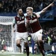 Burnley vs Swansea City: Dyche's side staying resolute during tough run of fixtures